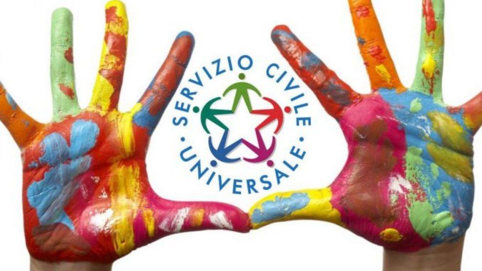 Ricerca volontari per Progetto Servizio Civile
